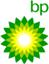Agenda Logo